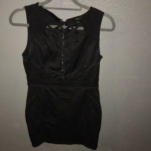 alt b Dresses - 💃🏻💃🏻2 for $20 💃🏻💃🏻